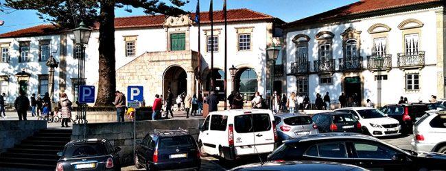 Vila do Conde tem 1.477 pessoas inscritas para votar antecipadamente nas Eleições Presidenciais