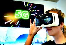 Centro de Engenharia e Desenvolvimento CEiiA aposta em aplicações 5G e estudo sobre satélites