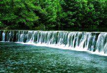 Concelho de Famalicão vai dispor de uma rede municipal de trilhos da natureza com 62,3 kms