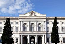 Direção-Geral do Património Cultural anunciou os diretores de museus e monumentos de Portugal