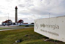 Governo de Portugal assegura que fecho da Galp de Matosinhos não afeta capacidade de refinação