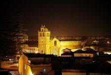 Igreja Matriz de Vila do Conde vai sofrer obras de reabilitação no valor de cerca de 580 mil euros