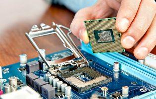 LIPOR e ERP Portugal reparam equipamentos informáticos sem utilização para doar a alunos