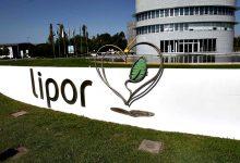 LIPOR faz reaproveitamento de mais de 13 mil toneladas de bens no Grande Porto em 2020
