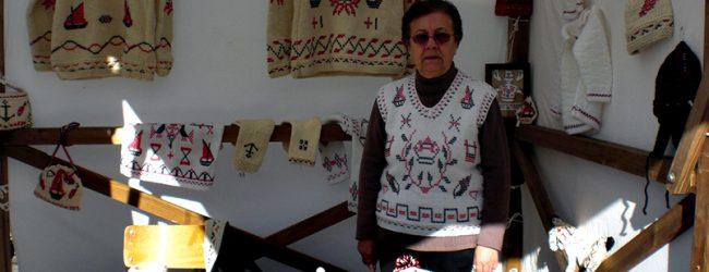 Literatura e artesanato 'entrelaçados' online no Festival Correntes d'Escritas da Póvoa de Varzim