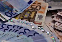 Mais de uma centena de autarquias portuguesas não vai aplicar e cobrar derrama municipal de IRC