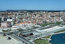 Póvoa de Varzim é o concelho do distrito do Porto com mais casos de Covid-19 por 100mil habitantes