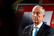 Presidente da República rejeita cenários de crises políticas ou governos de salvação nacional