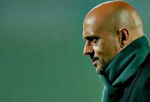 """Treinador do Rio Ave Miguel Cardoso espera """"jogo competitivo"""" na receção ao Nacional da Madeira"""