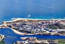 Vila do Conde é atualmente o segundo concelho do distrito do Porto com mais casos de Covid-19