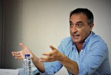 Candidato do PS à Câmara de Vila do Conde Vítor Costa promete 1.000 novas habitações sociais