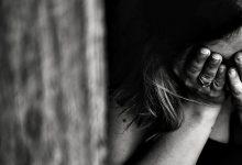 GNR deteve um homem de 36 anos em Vila do Conde por violência doméstica contra a mãe