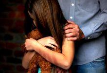 Homem de Matosinhos acusado por abusar sexualmente de duas filhas da companheira