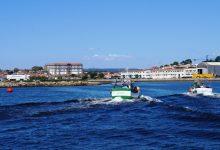"""IPMA quer conhecer a atividade da """"pequena pesca"""" para gerir melhor os recursos naturais"""
