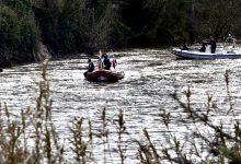 Jovem de 19 anos desaparecido na praia fluvial da Espinheira em Vila do Conde encontrado sem vida