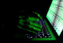 PJ detém líder de grupo que acedeu via Internet a contas alheias e se apropriou de 50 mil euros