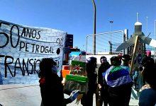 Trabalhadores da refinaria da Galp de Matosinhos em risco eminente de despedimento coletivo
