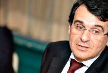 """Ex-ministro da Saúde diz que """"nova era"""" global deve evidenciar importância de políticas de saúde"""