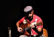 Festival Soam as Guitarras reagendado para Évora, Oeiras, Póvoa de Varzim e Setúbal