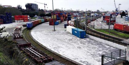 Área Metropolitana do Porto aprova acordo para uma nova solução ferroviária na Linha de Leixões