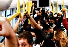 Câmara de Matosinhos aprova alteração à linha de metro entre a Senhora da Hora e o Porto