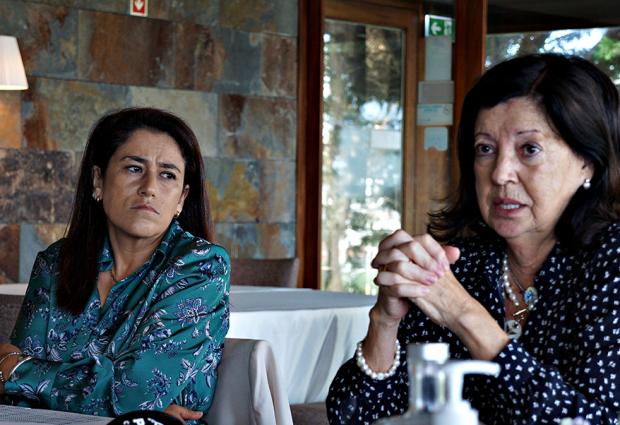 Câmara de Vila do Conde recolhe contributos da população para o Plano Estratégico Municipal