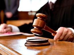 Ministério Público acusa 13 arguidos em casos de viagem paga a Istambul por empresa informática