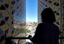 Sexta edição do Open House permite visitas a 16 espaços do Porto, Gaia, Matosinhos e Maia