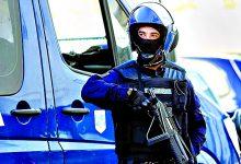 12 detidos por tráfico de armas no Norte de Portugal inclui serralheiro que as adaptava