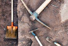 Achado arqueológico mostra presença do ser humano em Matosinhos há quatro mil anos