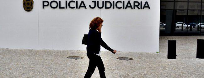 Gerente de grossista de desperdícios têxteis de Famalicão e filha acusados por insolvência dolosa