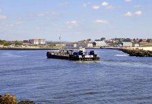 Governo de Portugal contratualiza 4,1M€ em dragagens em quatro portos do norte até 2023