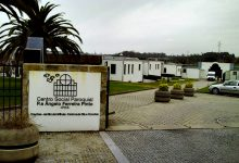 Lar em Matosinhos tem 42 pessoas com a vacinação contra a Covid-19 completa infetadas