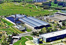 Lipor recebe mais de 30 mil toneladas de materiais para reciclagem no 1.º semestre de 2021