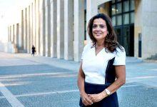 Luísa Salgueiro recandidata-se pelo PS à Câmara de Matosinhos apontando à maioria absoluta