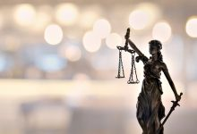 MP acusa advogado de Vila do Conde de se apoderar de herança alheia de 60.405,50 euros