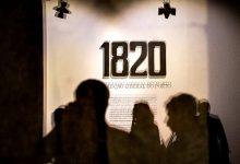 Porto revisita confrontos da Revolução Liberal de 1820 à Guerra Civil de 1832-34 até setembro