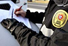 ASAE apreende 300 mil artigos falsificados no valor de 406 mil euros no Norte de Portugal