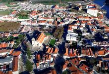 Censos2021 dizem que nove das 21 freguesias de Vila do Conde registaram aumento populacional