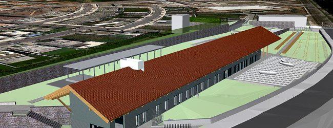 Centro de Artes Náuticas de Vila do Conde recebe apoio financeiro dos EEA Grants de 749.978,04€