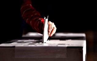 Dezenas de autarcas envolvidos em processos judiciais sem fim à vista a dois meses das eleições