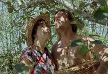 Filme que passou pelo Curtas Vila do Conde no festival de Karlovy Vary na República Checa