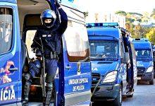 Tribunal decreta prisão preventiva para dois narcotraficantes de rede organizada do Porto