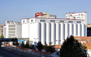 Venda da Cerealis a famílias Moreira da Silva e Silva Domingues notificada à Concorrência