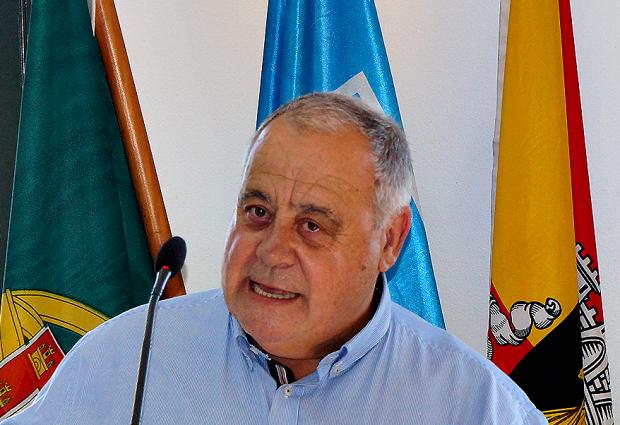 A Palavra d@ Candidat@: Artur Bonfim, CDS-PP, Vila do Conde