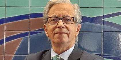 A Palavra d@ Candidat@: Artur Ferreira, PAN, Vila do Conde