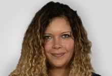 A Palavra d@ Candidat@: Adriana Rosa, PAN, Vila do Conde