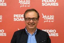 A Palavra d@ Candidat@: Carlos Costa, PSD, Fornelo e Vairão, Vila do Conde