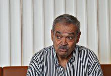 Chega de Luís Vilela prevê gastar 8.000,00 euros na campanha autárquica de Vila do Conde