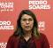 A Palavra d@ Candidat@: Eduarda Curval, PSD, Junqueira, Vila do Conde
